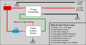 hella relay schematic get free image about wiring diagram