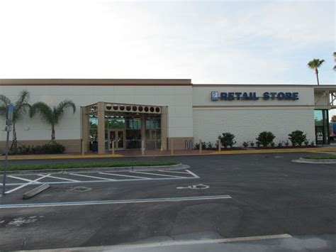 Detox Orlando Orlando Fl 32809 by 1000 Images About Our Stores In Central Florida On