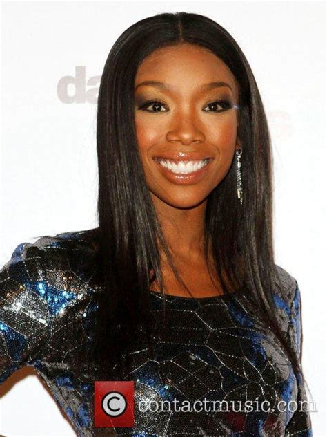 brandys bob on the new episode of the game brandy norwood dancing with the stars 200th episode held