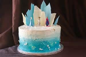 gluten free bakery layer cake share frozen theme birthday cake ideas