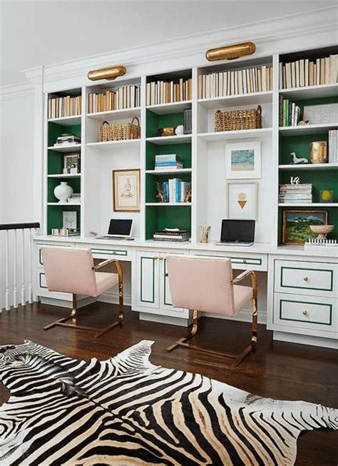 feminine office furniture 25 best ideas about feminine home offices on pinterest