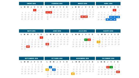 Calendario De Este A O Calendario De Julio 2014 Con Fechas De Dias Festivos De