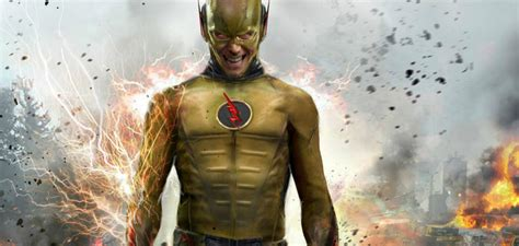 eobard thawne     flash season  true big bad