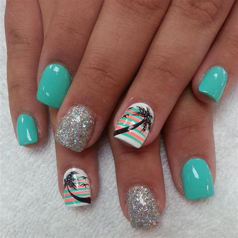 Design For Nails