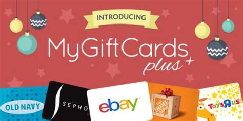 Swagbucks Gift Cards - swagbucks get your gift cards and save big