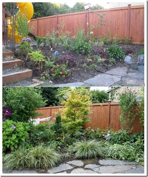 Cottage Garden Patio by Cottage Gardens Patio Garden