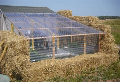 Where To Find Floor Plans Of Existing Homes by 21 Diy Greenhouses With Great Tutorials A Piece Of Rainbow