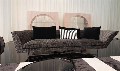 divani bellissimi tendenze arredamento 2017 divani bellissimi per ogni