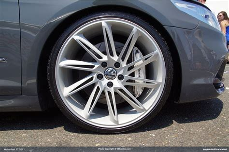 Volkswagen Bought Audi by Vwvortex Bought A Cc What Rims Should I Get I