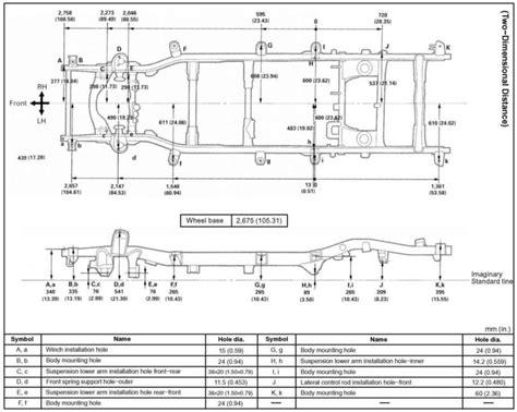 1954 chevrolet truck wiring diagram wiring diagram