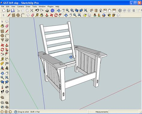 google sketchup tutorial woodworking download google sketchup tutorials woodworking plans free