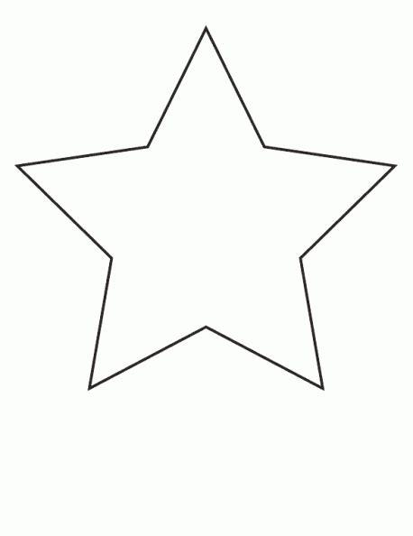 imagenes para dibujar a lapiz estrellas dibujos para colorear y pintar para los ni 241 os