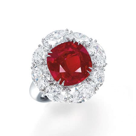 9 08 Ct Blood Ruby 4 carat burmese ruby value images photos and