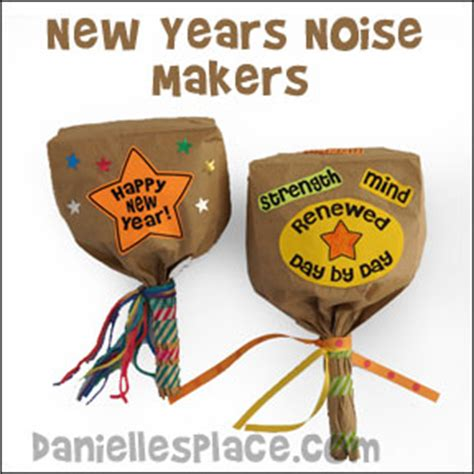 new year year of the crafts new year s crafts and learning activities for children