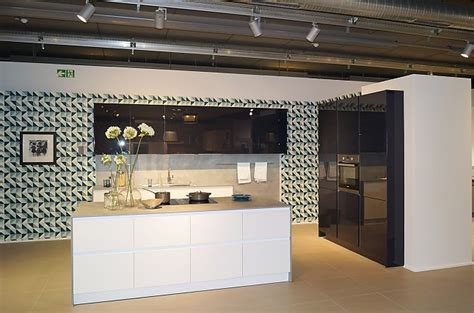 Schüller Küchen Arbeitsplatten by Wohnideen Wohnzimmer Blau