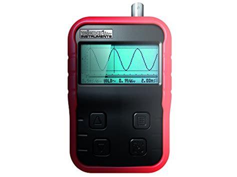best digital 300 10 best digital oscilloscopes 300