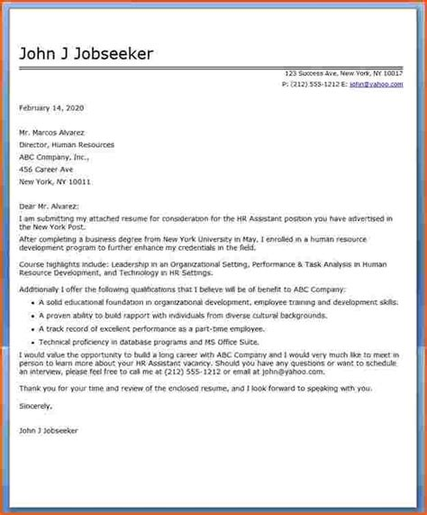 cover letter for college teaching cover letter design community college cover letter sle