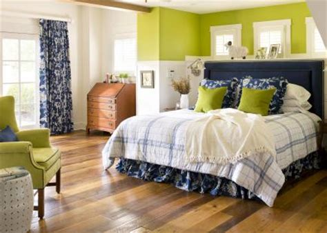 decorating with blue midwest kenilworth design 45 beautiful bedroom designs midwest living