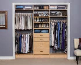 modern closet design ideas remodels photos