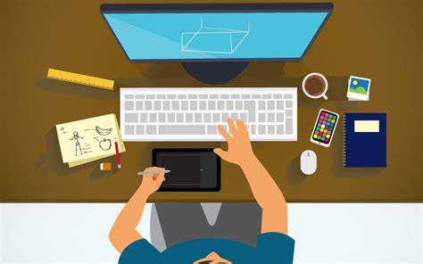 jasa pembuatan npwp pribadi tangerang jasa pembuatan pt di tangerang biro jasa izin usaha