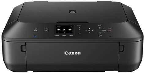 Printer Canon G6000 edible image printer canon mg5750
