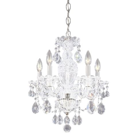 mini crystal chandeliers for bathroom mini crystal chandelier engageri home lighting ideas