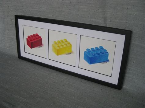 lego baby room frame baby name spelled with legos decorating the dope crib lego nursery and room