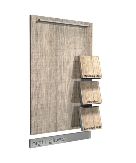 Acrylic Cabinet Doors Acrylic Cabinet Doors Manufactured With Highest Quality