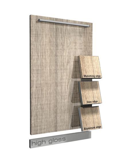 Acrylic Cabinet Doors Acrylic Cabinet Doors