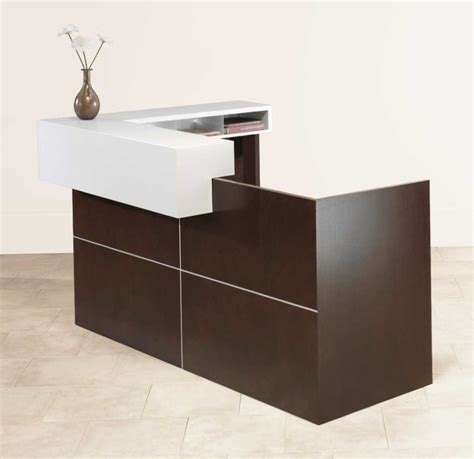Small Reception Desk Ideas Small Reception Desk Design Home Design Ideas Small Reception Desk Home Vid