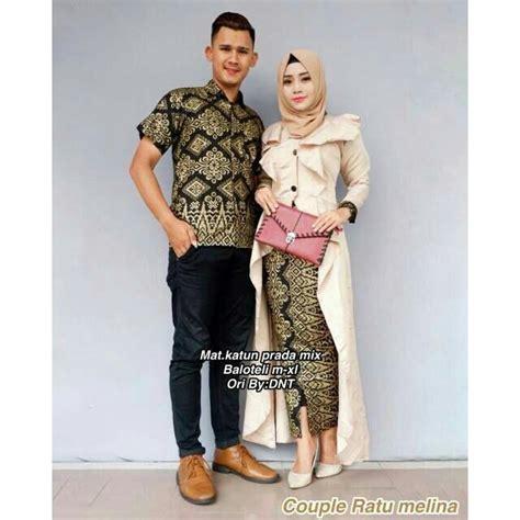 produk terlaris batik couple couple batik batik