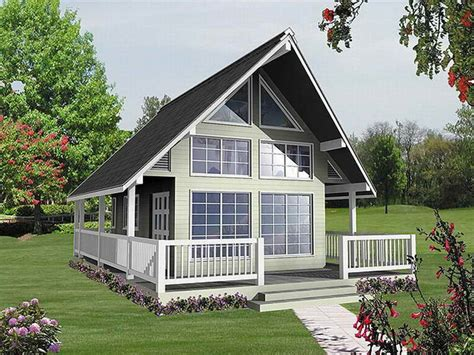 Planning Ideas Modified A Frame House Plans A Frame Homes A Frame Cabin Plans
