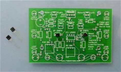 transistor q7 transistor q7 28 images pye transistor radio model q7 trade me restored pye q7 portable