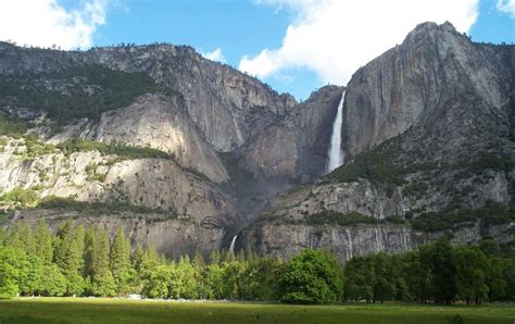 natural wonders in the us top 10 natural wonders of the u s a green landscapes