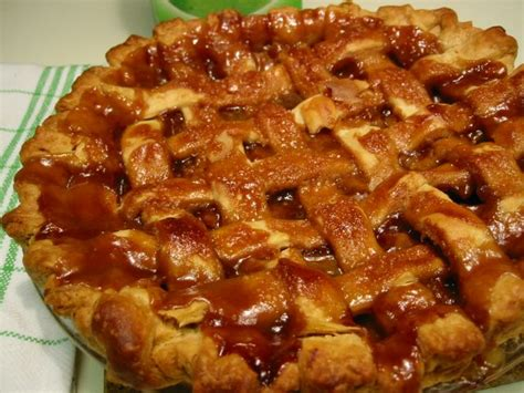 english patis the best ever apple pie