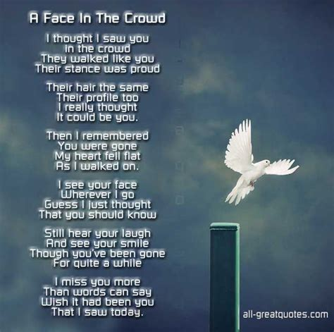 in heaven poem birthday in heaven quotes to post on free in
