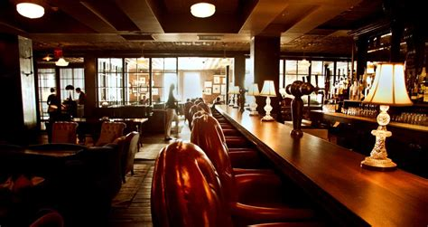 soho house nyc new york city language en region s global ben clymer iwc