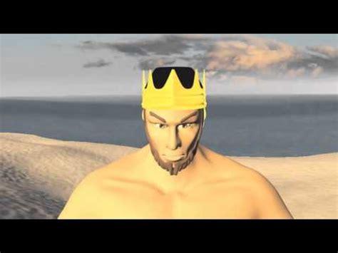 10 movie animasi 3d best youtube film animasi 3d asal mula huruf jawa youtube
