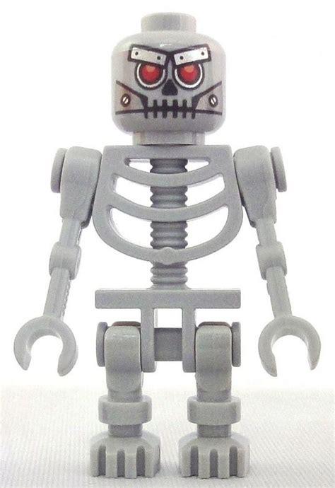 film robot lego skeletron brickipedia fandom powered by wikia