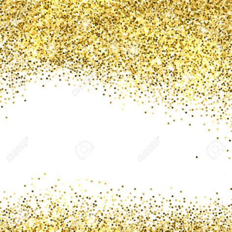 gold and white background white gold backgrounds on markinternational info