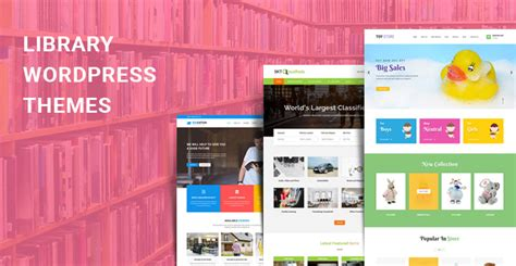 themes wordpress library library wordpress themes for books and encyclopedia