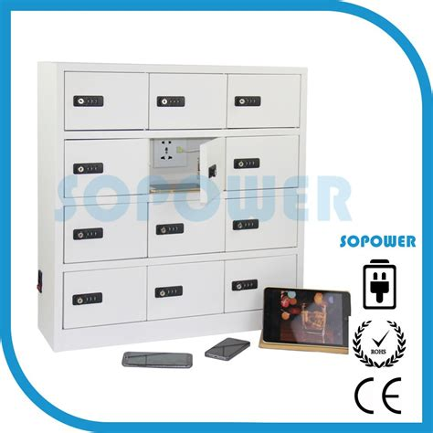cell phone charging cabinet phone charging station cabinet inspirative cabinet