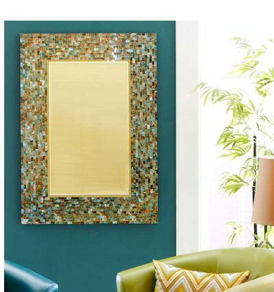 tropical bathroom mirrors tropical bathroom mirrors bathroom design ideas