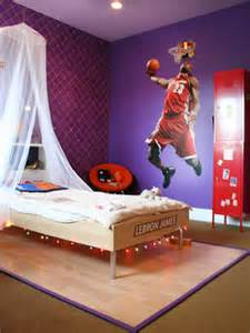 20 sporty bedroom ideas with basketball theme home 20 sporty bedroom ideas with basketball theme home