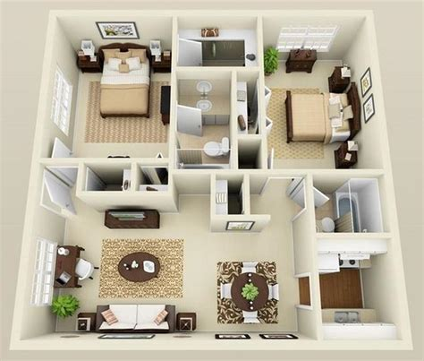 55076 interior design ideas for small houses interior