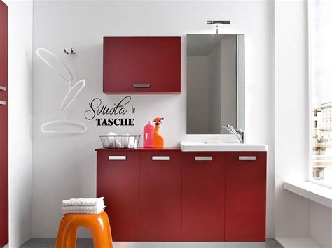 come organizzare un bagno piccolo arredare ed organizzare un bagno lavanderia dress your home