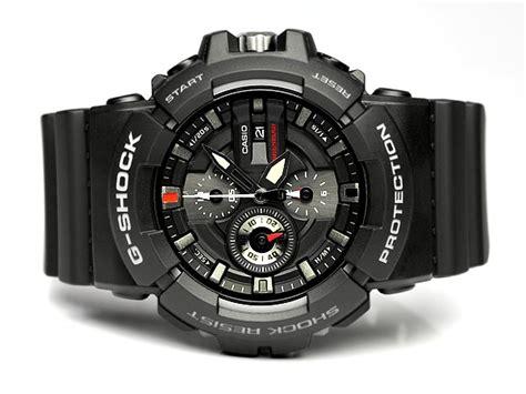 Casio G Shock Gac 100 1 casio カシオ gショック g shock 腕時計 メンズ gac 100 1 セール sale gac