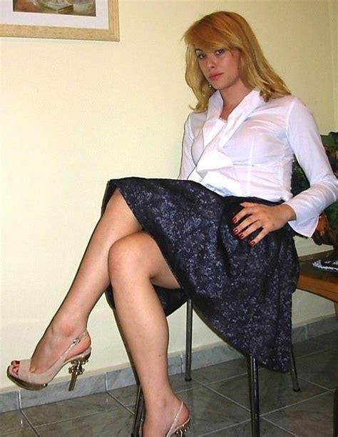 transgender pic on pinterest my cross dresser drawer sisters pinterest venus
