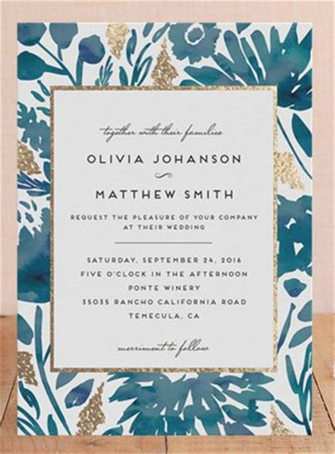 invitation design workshop modern fonts memorial day sales and blue gold on pinterest