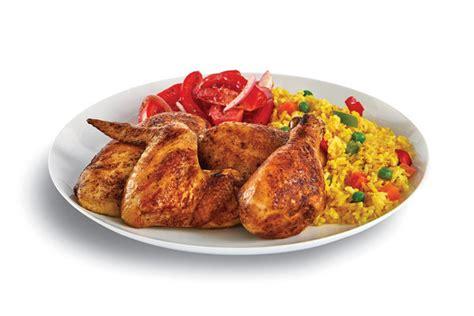 bbq platters chicken platters pollo tropical